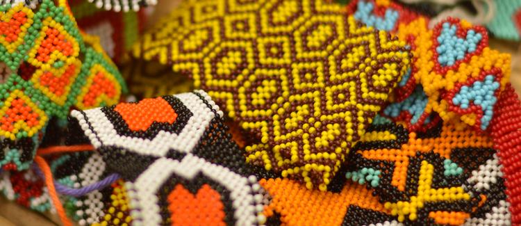 Semana dos Povos Indígenas: 23 a 28/04 no Parque Zoobotânico. Acesse a programação!