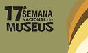 Miniatura - Semana dos Museus.png